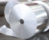 1235-0 6.3 Microns Aluminum Foil Soft Package for Export