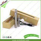 China Factory E-Cigarette with Mt3 Evod Tank