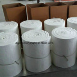 Heat Resistant Ceramic Fiber Blanket with Supplier Price