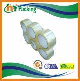 High Quality Good Price BOPP Packing Self Adhesive Tape