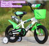 Kids Baby Bike / Bicycle Children Bicycle for 8 Years Old