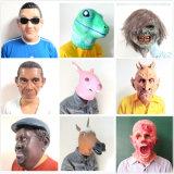 Zodiac Animals Head Mask Costumes Cosplay Fancy Dress Party Full Head Masks