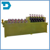 Fine Straightening Machine for Metal Rod