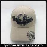 Good Quality Embroidery Baseball Cap