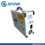 High Precision Portable AC Three Phase Current Power Source