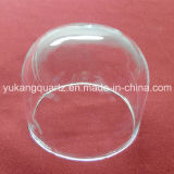 Quartz Crucibles for The Semiconductor and Solar Industries