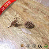 U Groove 12mm Laminate Flooring Brand Names
