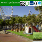 Good Price Landscaping Flooring Astro Artificial Grass Turf