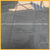 Natural Building Material China White Granite Stone for Flooring Countertop
