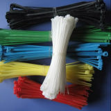 Intermediate Cable Tie Nylon Zip Wrap