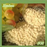 Chemical Fertilizers Ammonium Sulphate Nitrogen for Agriculture