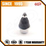 Ball Joint for Nissan Skyline V35 40160-AC010