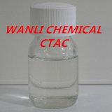 Cosmetic Raw Materials Cetrimonium Chloride 1631
