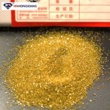 Synthetic Micro Powder Industrial Diamond Powder
