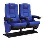 Economic Multiplex Home Theater Seating