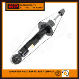 Car Parts Shock Absorber for Mitsubishi Pajero V73 341251