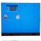 Cheap Air Screw Compressor 90kw 8bar Air Compressor for Sale