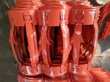 Downhole Tools for Casing