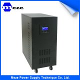Back up Power Office Use Static UPS Power 6kVA Single Phase