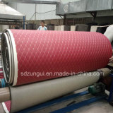 Top Selling Factory Supply Directly PVC Leather Raw Materials