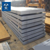 Wholesale Price Price Sheet Stainless Steel 3 mm