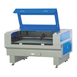 Njwg 9060 Independent Development of Laser Engraving and Cutting Machine for Ceramic Tile