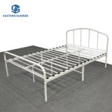 Modern Hotel Resort Furniture Metal Foundation Wall Bed with Factory Price