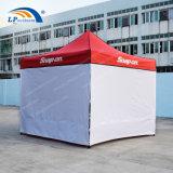 3X3m Folding Gazebo Tent for Advertising Event