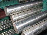 JIS Snc815 Steel Bar 12crni3 Steel Price Per Kg of Alloy Steel Rod