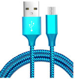 USB Mrico Type-C Cable Mobile Phone Accessories of China's Top Suppliers