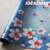 Wholesale Price PVC Material Self-Adhesive Decorative Film