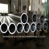 Seamless Honed Steel Tube ST52 SAE1020