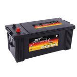 Super Power Long Life 12V 150 Ah Truck Battery Price N150mf Sealed Mf Car Turck Battery