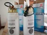 Diesel Engine Qsx Isx-15 Fuel Filter 3104081