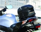 Rss9041 Motorcycle Tail Bag
