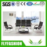 Cheap Model Office Furniture Waiting Room Sofa (OF-31)