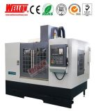 CNC Machining Centre Supplier (Vertical Machining Centre VMC850)