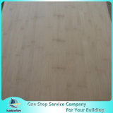 Ply 46-50mm Carbonized Edge Grain Bamboo Plank