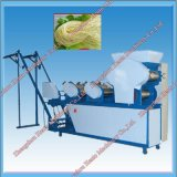 Automatic Pasta Noodle Making Machine