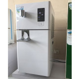 Atmospheric Water Dispenser, Fnd, 50L/Day, Pure Drinking Water From Air