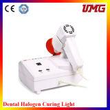 Dental Halogen Curing Light SLC