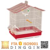 Hot Selling Chinese Bird Cages