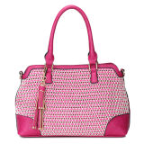 The Newest Fashion Trendy Women Designer Bag (MBNO035107)