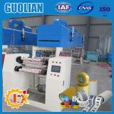 Gl-500e Wholesale Printed Sealing Tape Coating machine