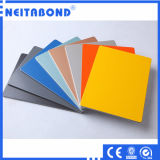 China Building Material ACP Cladding Wall Aluminum Composite Panel
