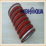 Cheap and Chinese Made Silicone Hump Pipe/ Silicone Hose /Silicone Tube