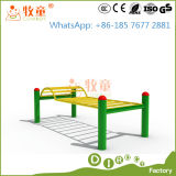 Gym Outdoor Sports Equipment Fitness Equipment (MT/OP/FE1)