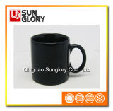 Glazed Porcelain Mug of Syb054