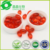 High Quality Rose Oil Supplement Best Health Maintenance Green World Health Products