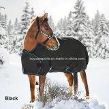 Winter Waterproof Combo Horse Rugs Equestrian Equipment